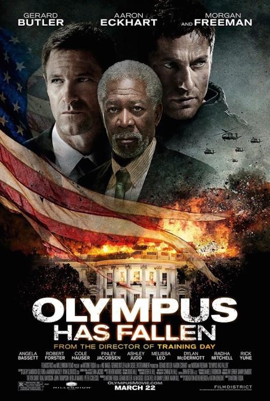 olympus_has_fallen_ver10.jpg