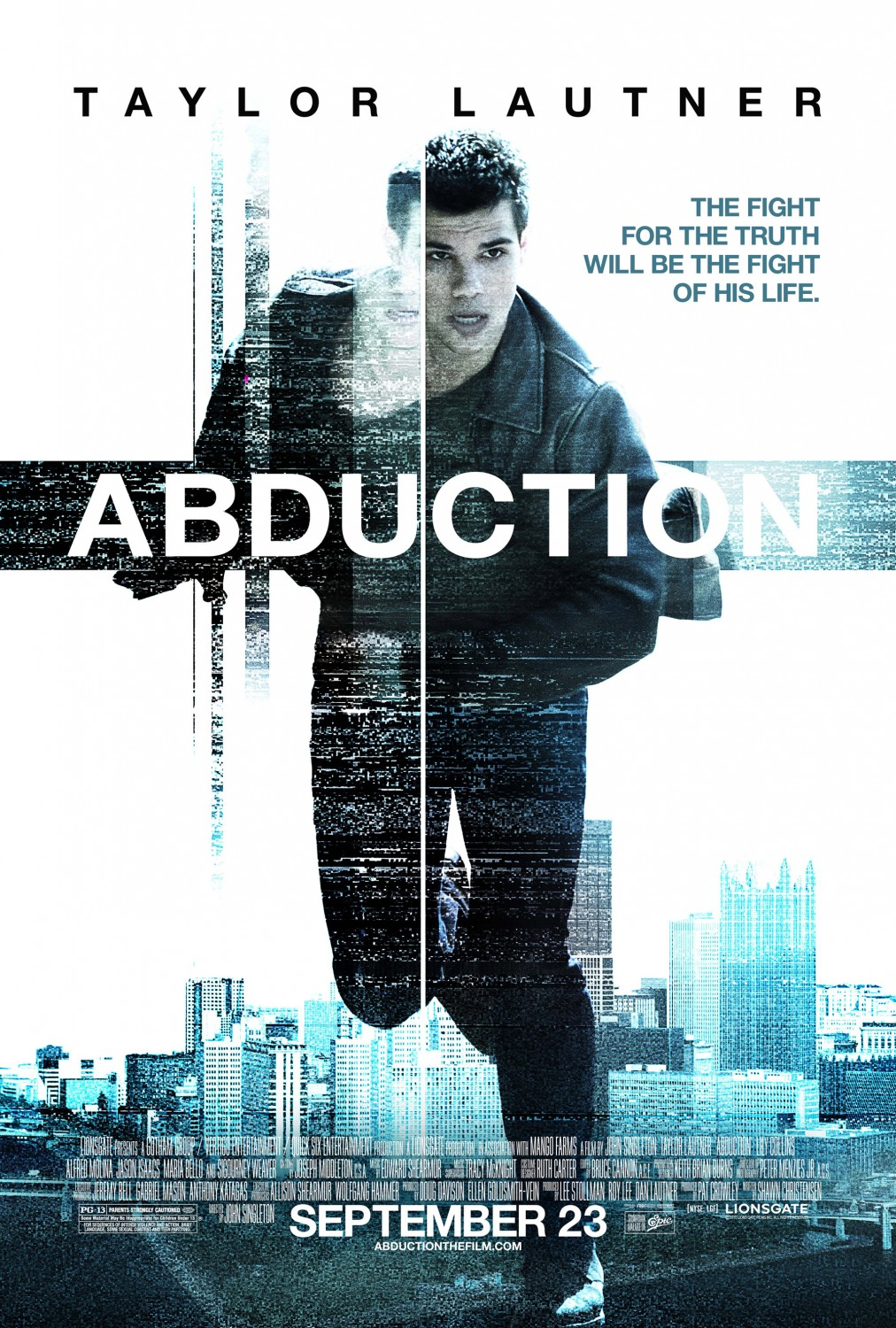 abduction_ver3_xlg.jpg