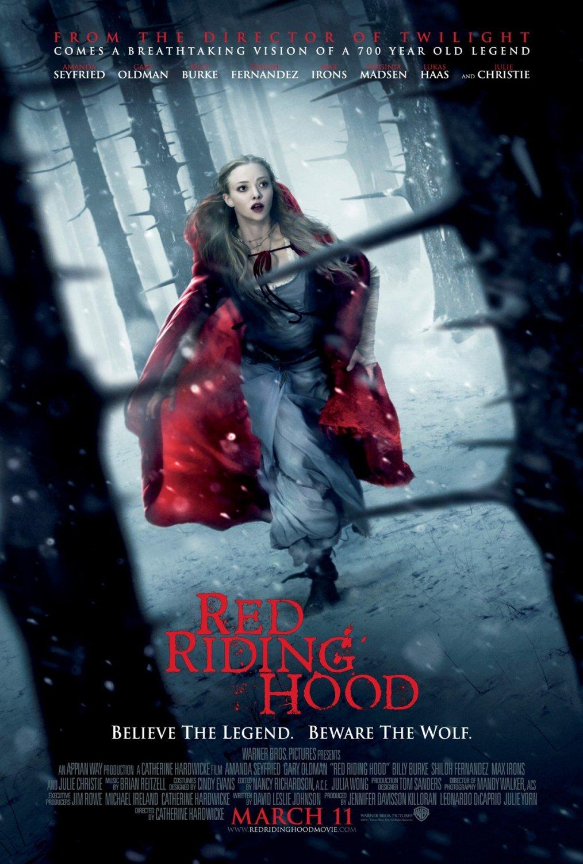 red_riding_hood_ver2_xlg.jpg