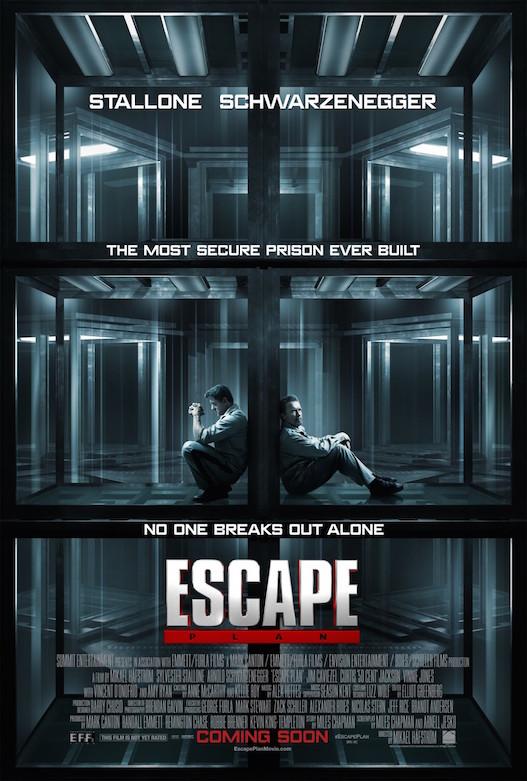 escape_plan_xlg.jpg
