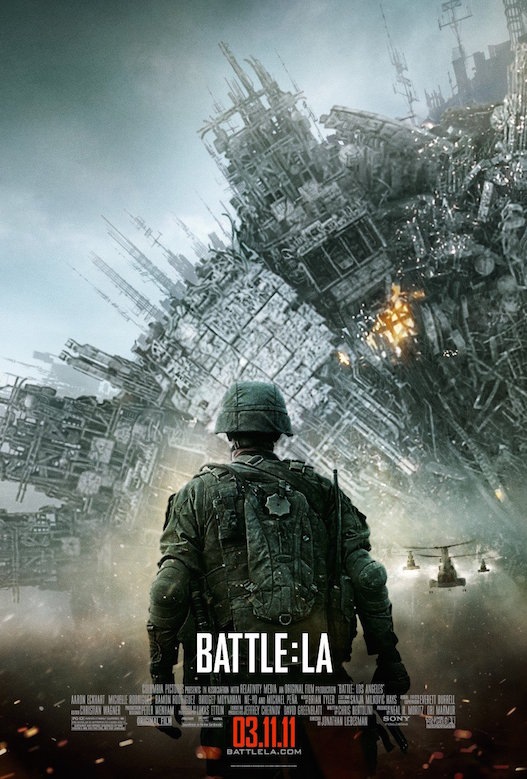 battle_los_angeles_ver9_xlg.jpg