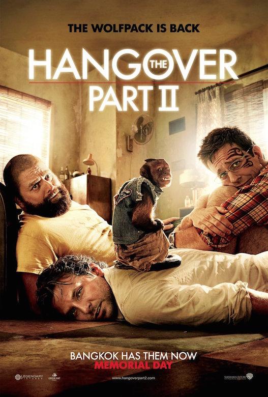 hangover_part_ii_xlg.jpg