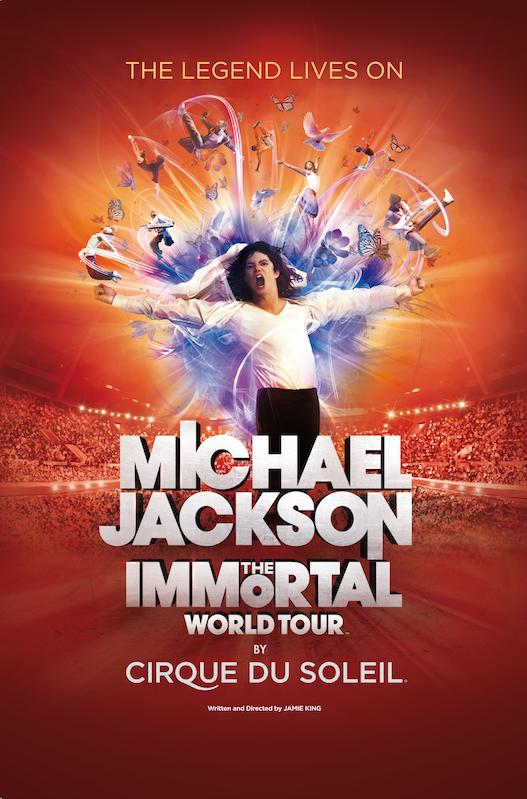 michael-jackson-tour-visuel.jpg