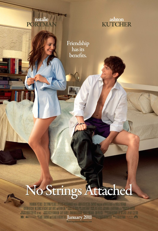 no_strings_attached_xlg.jpg