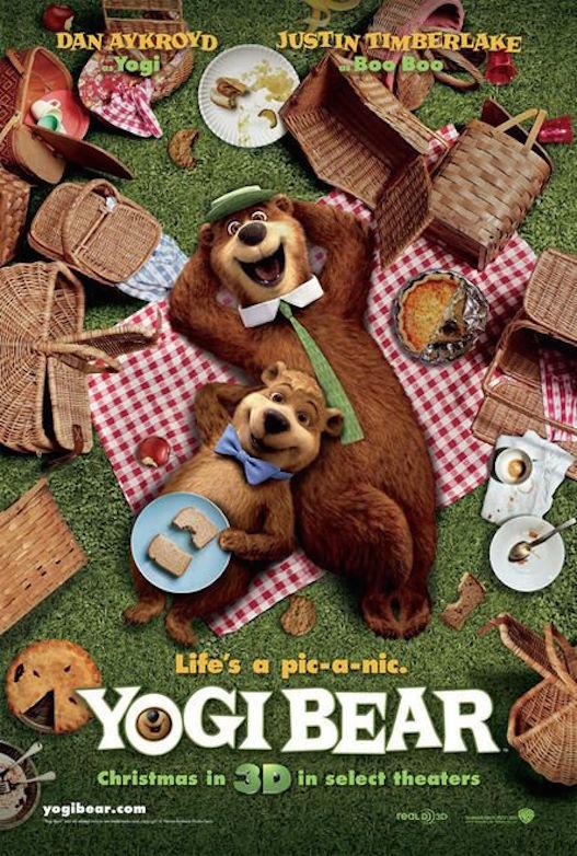 yogi_bear.jpg