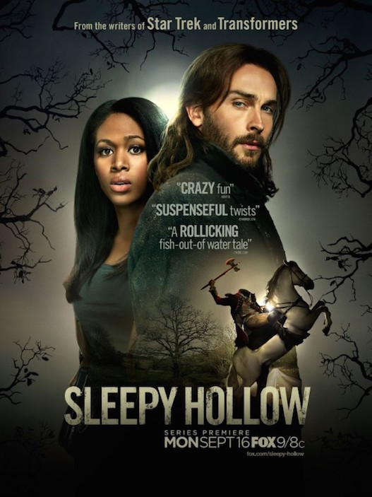 sleepy_hollow_ver4.jpg