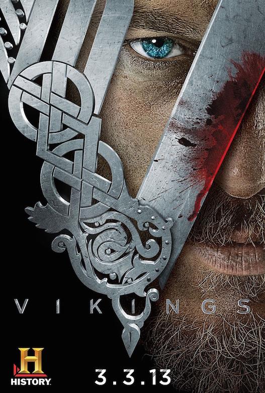 vikings_xlg.jpg