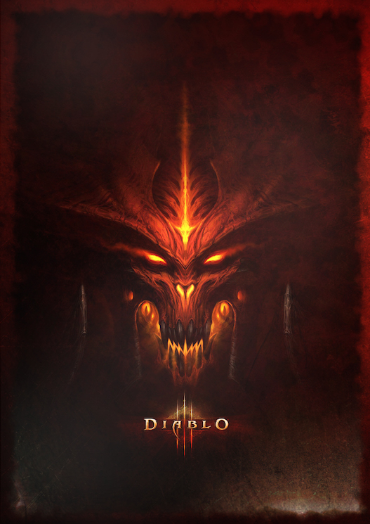 diablo_3_by_distnc-d51sp08.jpg