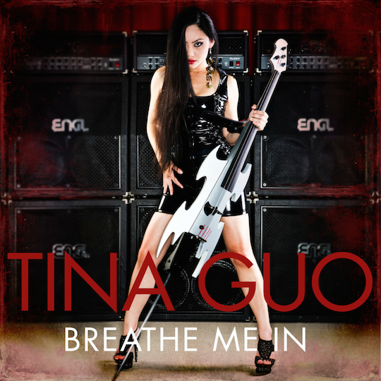 Breathe Me In Single Cover.jpg