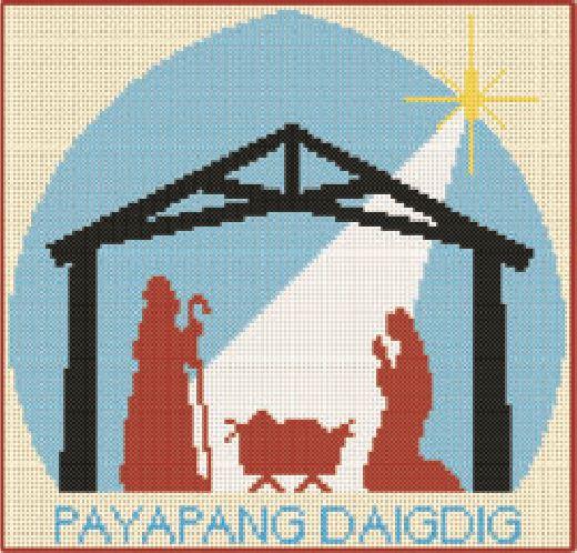 Payapang Daigdig.JPG