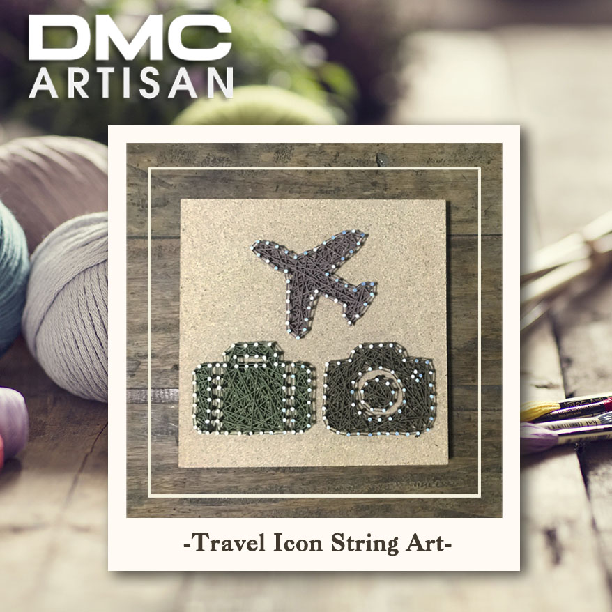 DMC_Travel Icon String Art.jpg