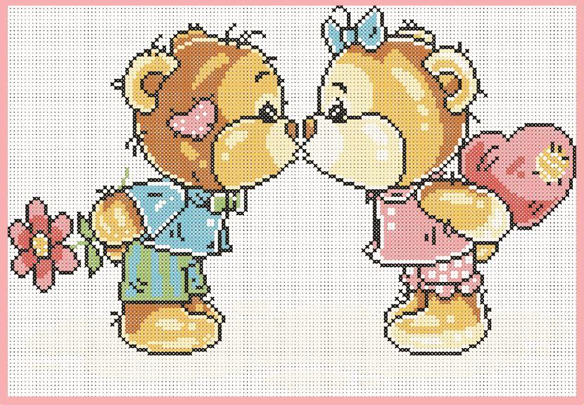 Couple Bear.JPG