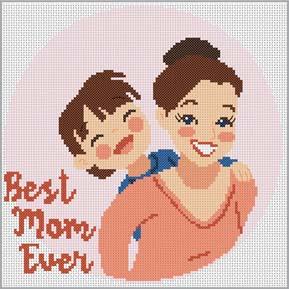 Best Mom Ever_aida.jpg