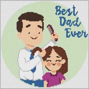 Best Dad Ever_aida.jpg
