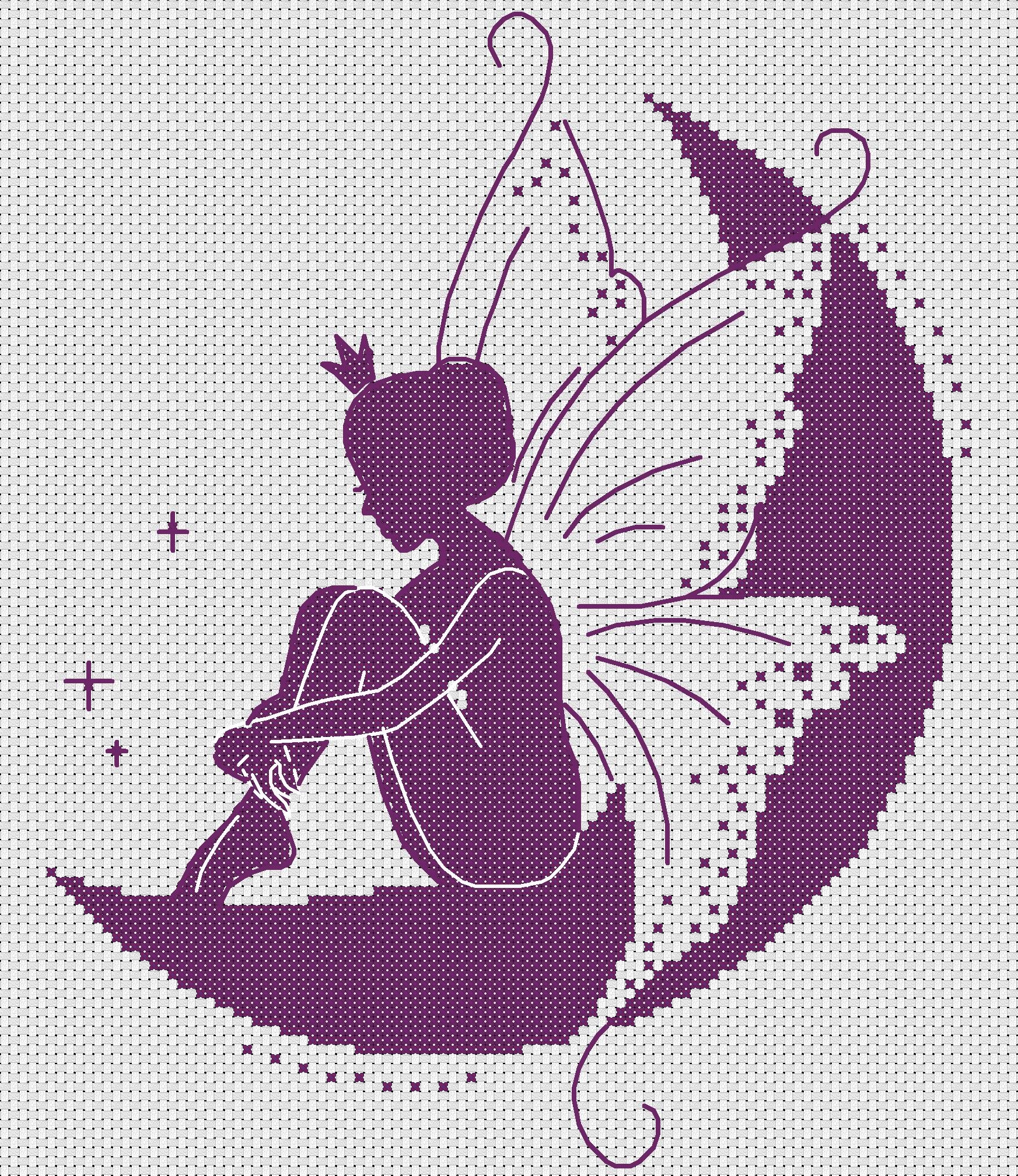 Moon Fairy_purple.jpg
