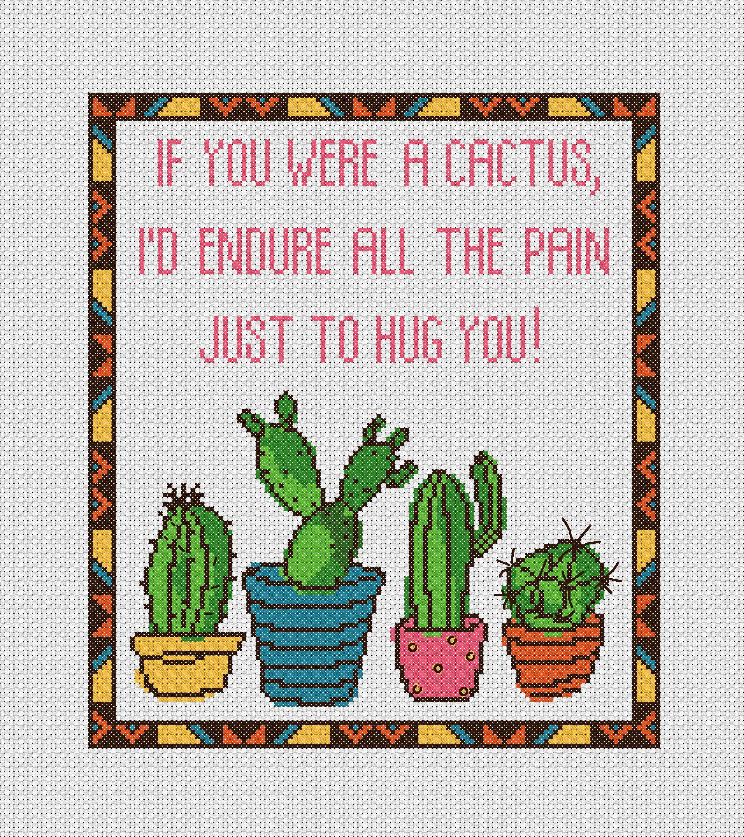 Cactus_Cover.jpg