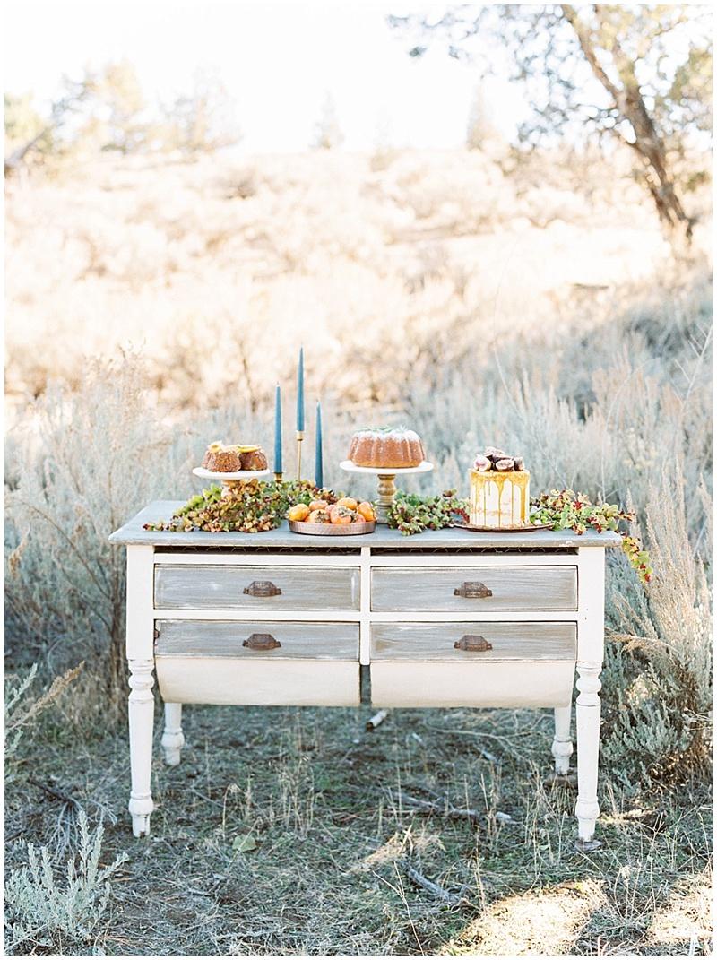 Bend-Oregon-Wedding-Florist-8.jpg