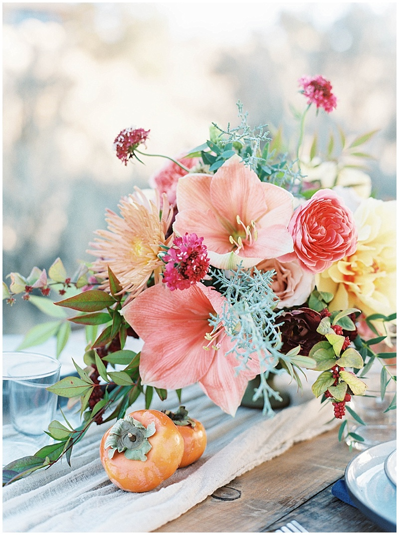 Bend-Oregon-Wedding-Florist4.jpg