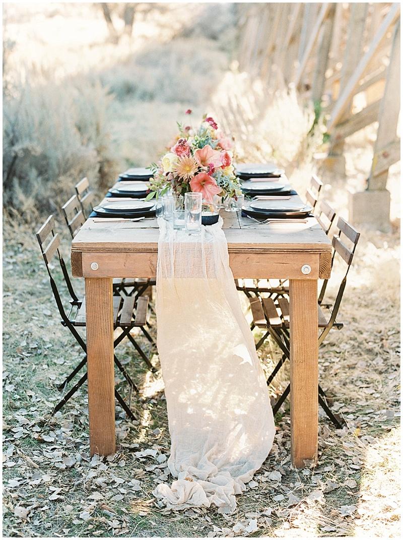 Bend-Oregon-Wedding-Florist5.jpg