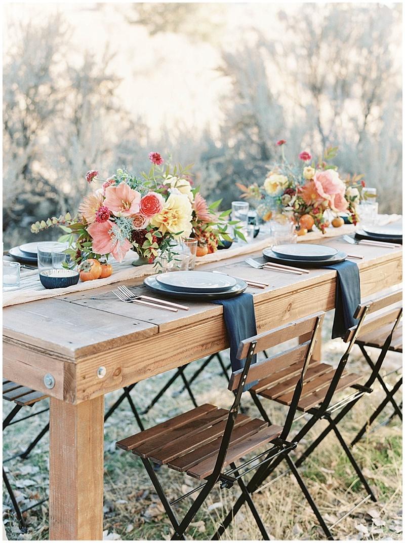 Bend-Oregon-Wedding-Florist6.jpg