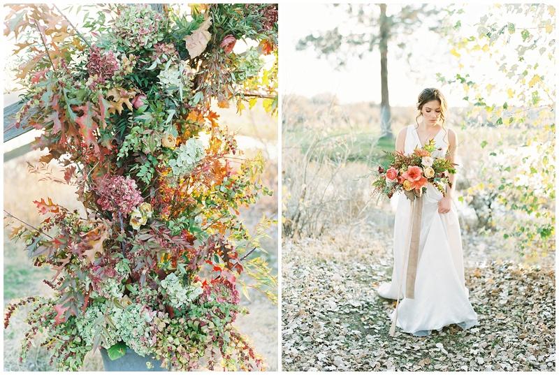 Brasada-Ranch-Wedding_Florist-8.jpg