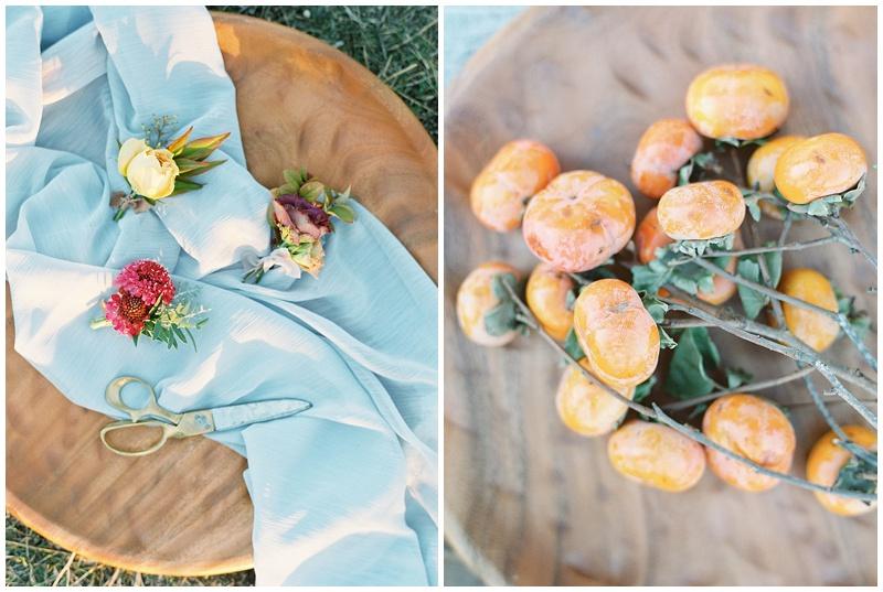 Brasada-Ranch-Wedding_Florist-10.jpg