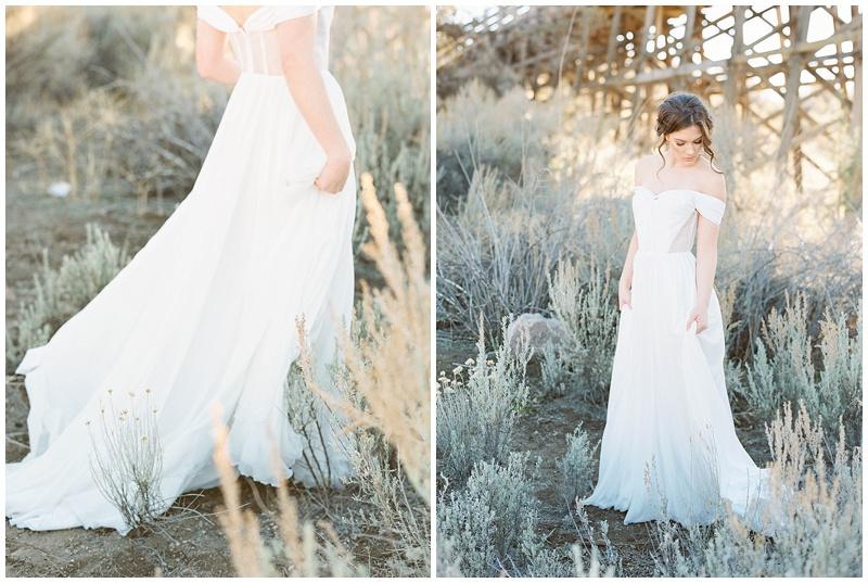 Brasada-Ranch-Wedding-Florist-2.jpg