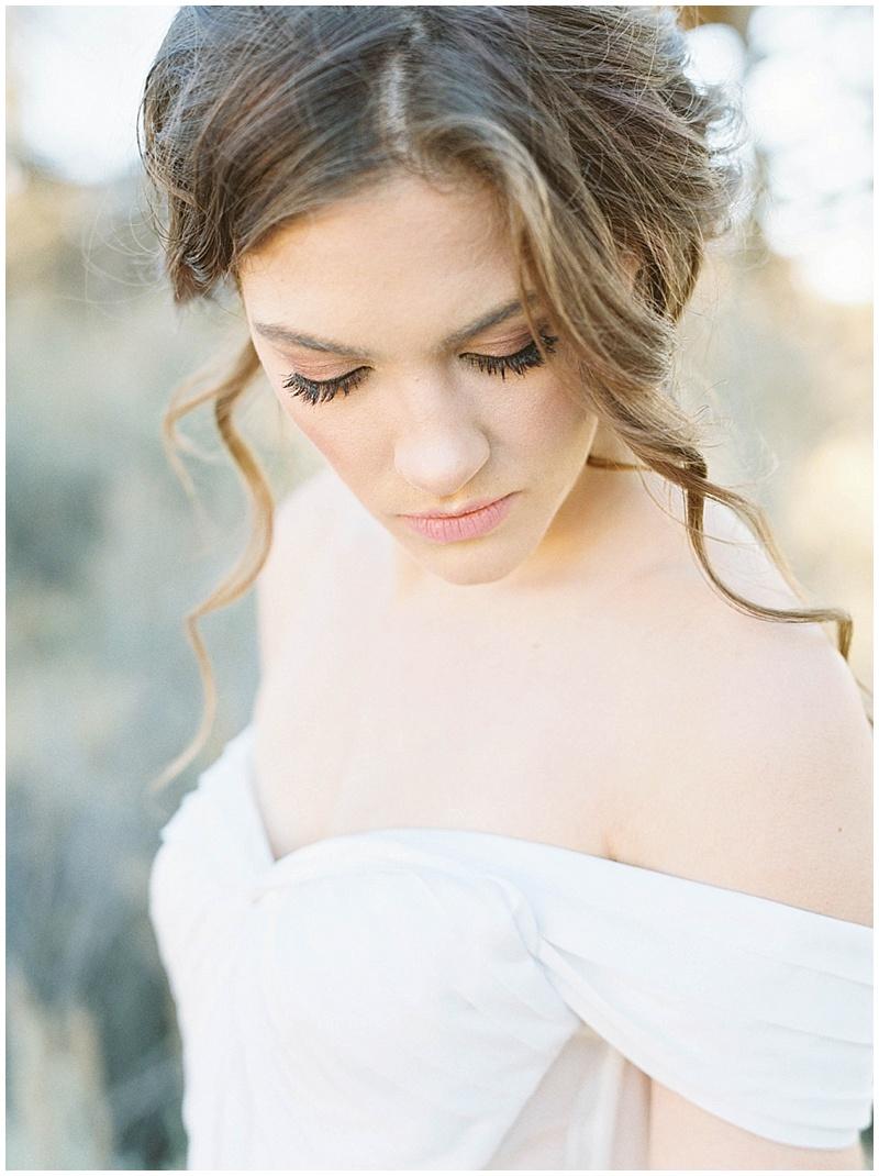 Brasada-Ranch-Wedding-Florist-3.jpg