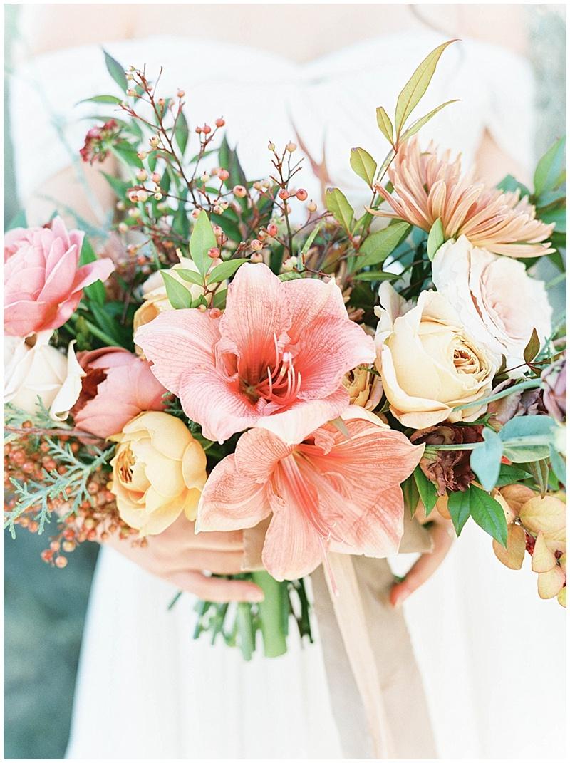 Brasada-Ranch-Wedding-Florist-4.jpg