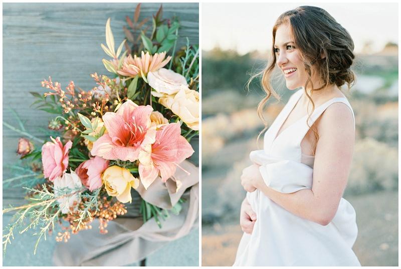Brasada-Ranch-Wedding-Florist.jpg