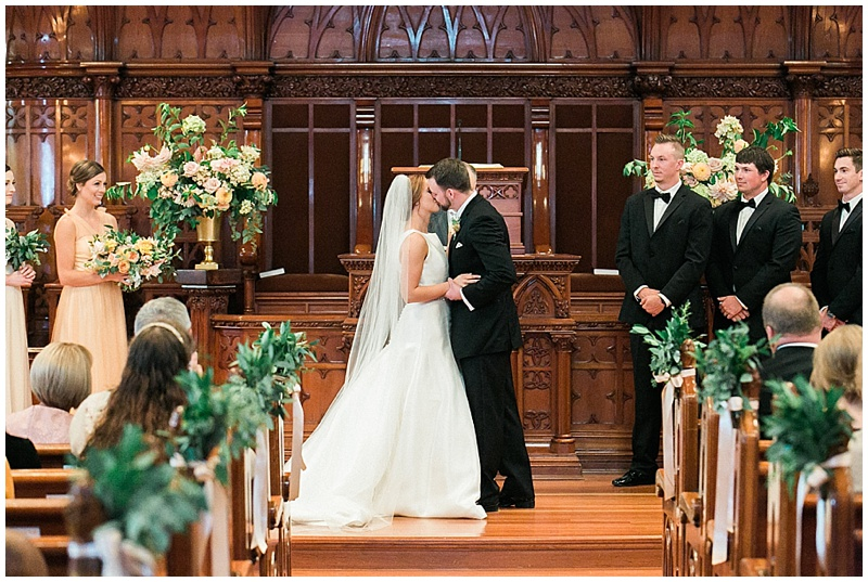 Portland-Oregon-Wedding-First-Presbyterian-Church-Florist-2.jpg