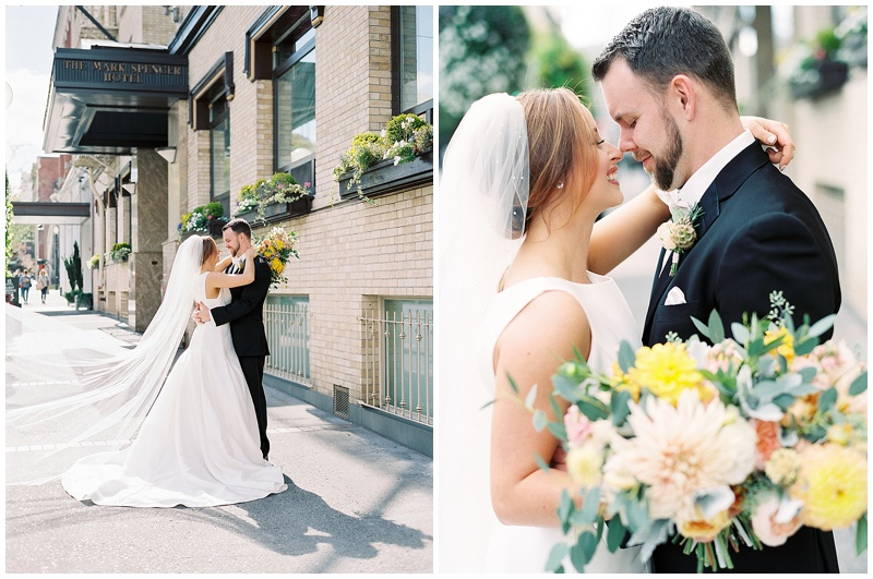 Portland-Oregon-Wedding-Florist-2.jpg