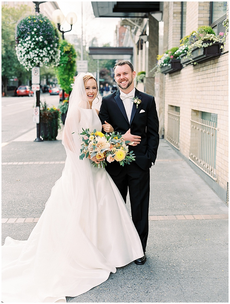 Portland-Oregon-Wedding-Florist-3.jpg