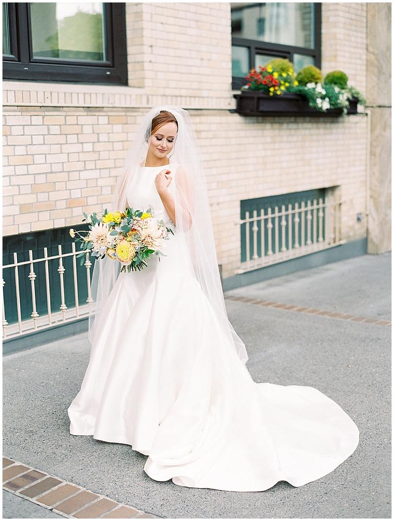 Portland-Oregon-Wedding-Florist-4.jpg