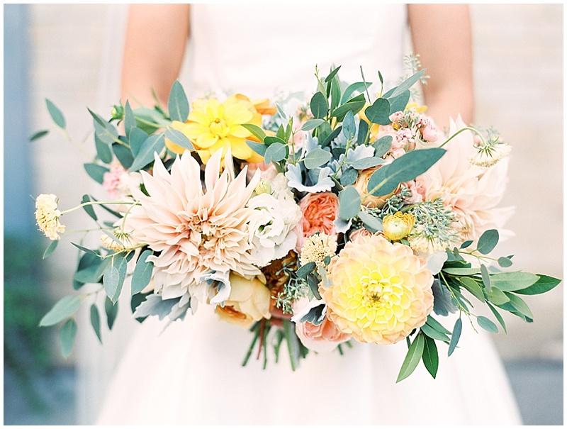 Portland-Oregon-Wedding-Florist-5.jpg