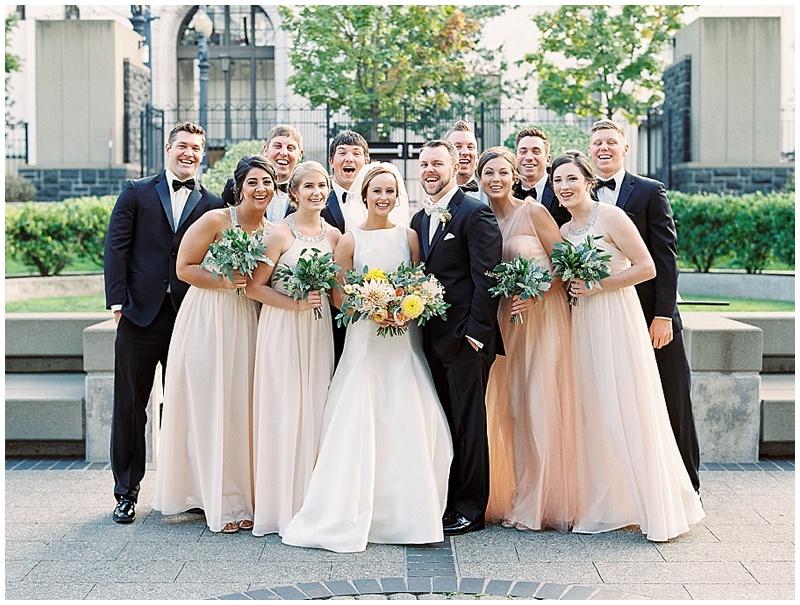 Portland-Oregon-Wedding-Florist-First-Presbyterian-Church-Wedding-3.jpg
