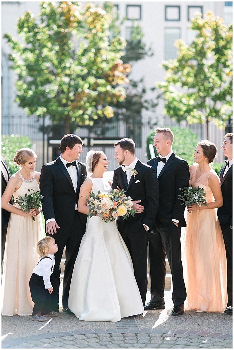 Portland-Oregon-Wedding-Florist-First-Presbyterian-Church-Wedding-2.jpg