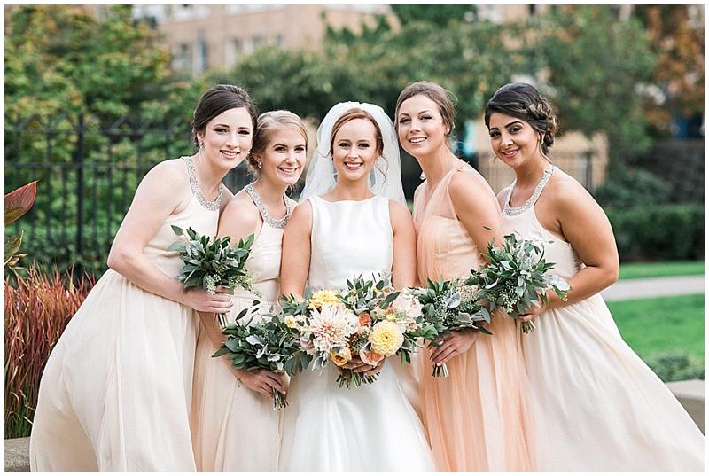 Portland-Oregon-Wedding-Florist-First-Presbyterian-Church-Wedding-4.jpg