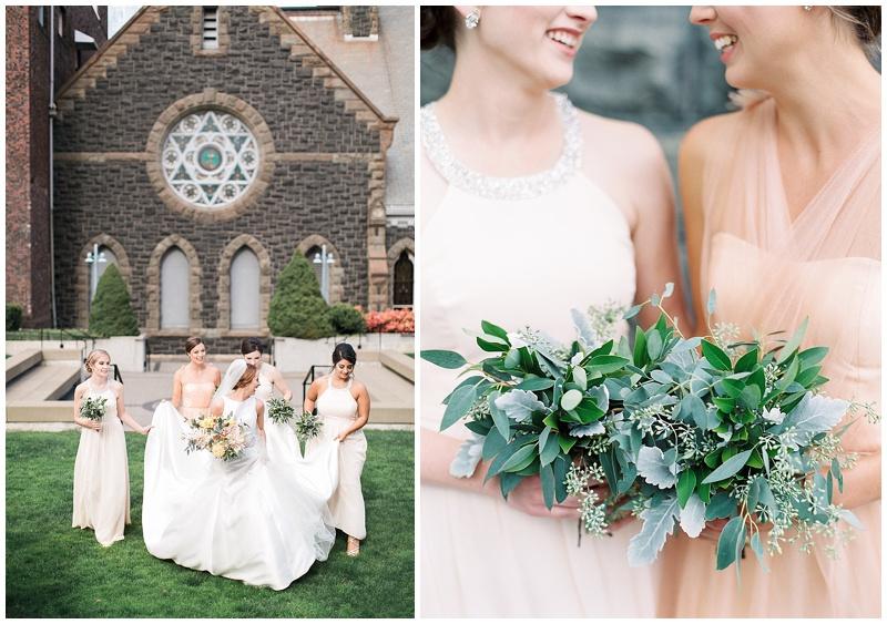 Portland-Oregon-Wedding-Florist-First-Presbyterian-Church-Wedding-5.jpg