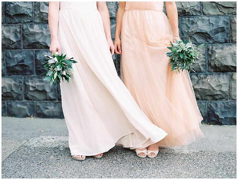 Portland-Oregon-Wedding-Florist-First-Presbyterian-Church-Wedding-6.jpg