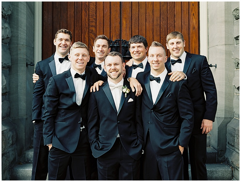 Portland-Oregon-Wedding-Florist-First-Presbyterian-Church-Wedding-7.jpg