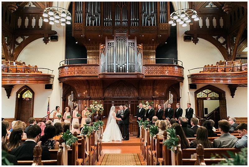 Portland-Oregon-Wedding-Florist-First-Presbyterian-Church-Wedding-9.jpg