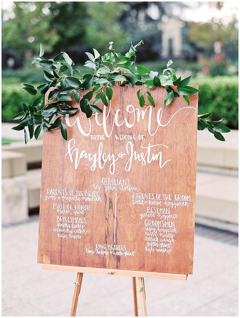 Portland-Oregon-Wedding-Florist-First-Presbyterian-Church-Wedding-8.jpg