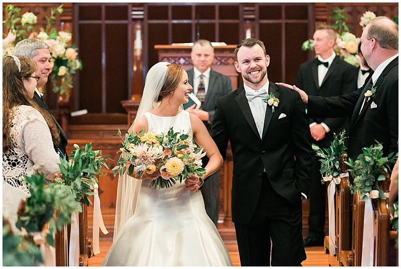 Portland-Oregon-Wedding-Florist-First-Presbyterian-Church-Wedding-10.jpg