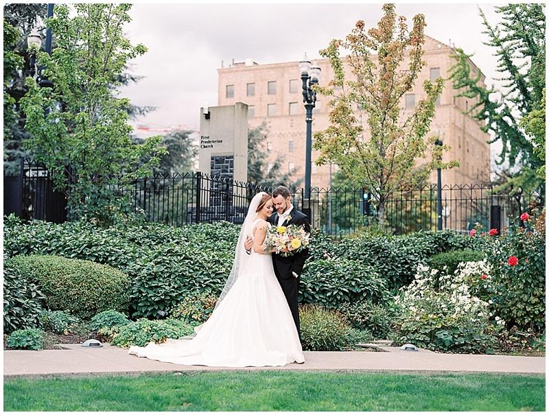 Portland-Oregon-Wedding-Florist-First-Presbyterian-Church-Wedding-12.jpg