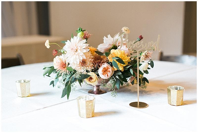 Portland-Oregon-Wedding-Florist-Urban-Studio-Wedding-3.jpg