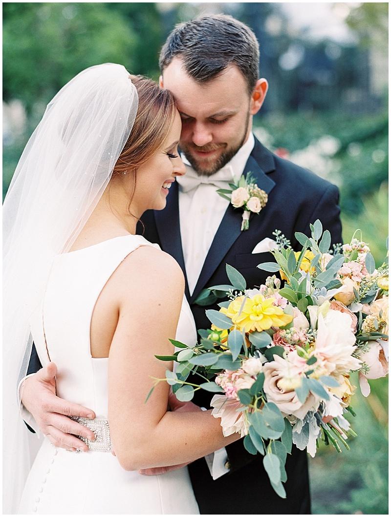 Portland-Oregon-Wedding-Florist-Urban-Studio-Wedding-2.jpg