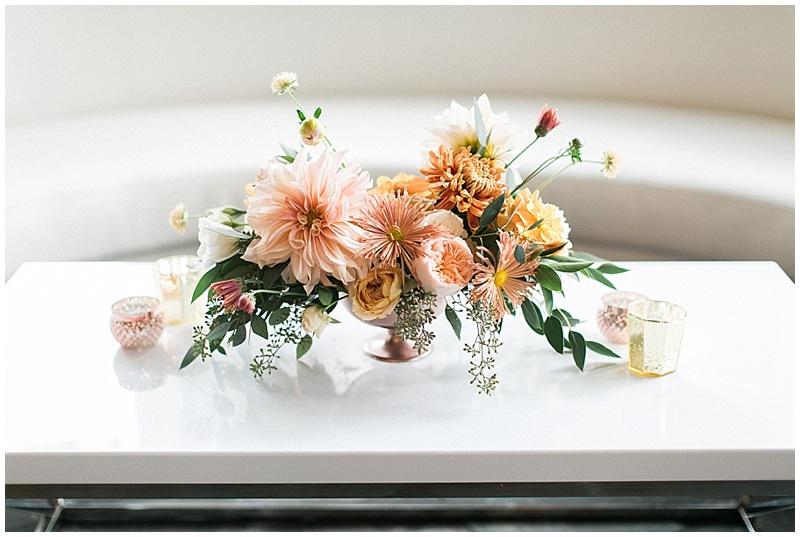 Portland-Oregon-Wedding-Florist-Urban-Studio-Wedding-5.jpg