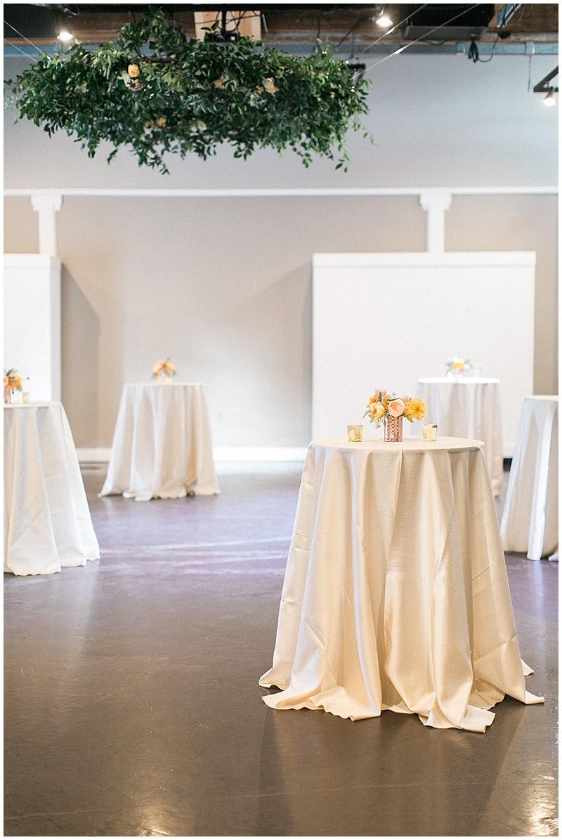 Portland-Oregon-Wedding-Florist-Urban-Studio-Wedding-4.jpg
