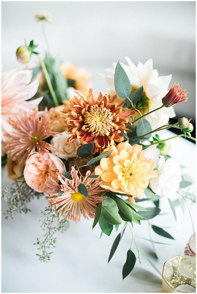 Portland-Oregon-Wedding-Florist-Urban-Studio-Wedding-6.jpg